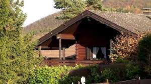 Suche Haus Zum Kaufen Urgemütliches Blockhaus Am Rursee Mit Seeblick Youtube