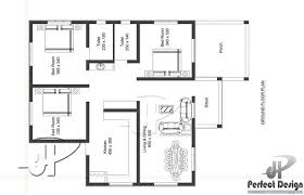 square meters small home designs under square meters modular homes floor plans