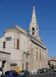 bureau de poste marseille 13012 montolivet quartier à visiter provence 7