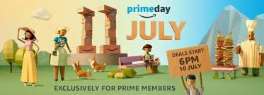 amazon 2016 black friday deals prime membership best amazon prime day deals 2017 how to snag yourself a bargain