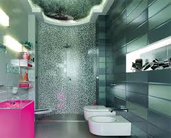 glass tile bathroom ideas glass tile bathroom ideas 2