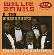 He Ll Carry You Luther Barnes Gospels Music My Cd U0027s Collection