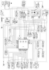 peugeot 306 engine type tu3jp l3 injection ignition sagem sl