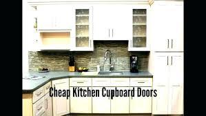 kitchen cupboard paint ideas kitchen cupboard paint brown cherry wood slab door paint