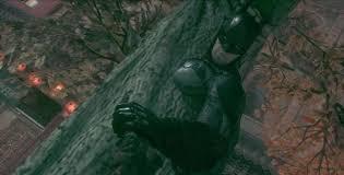 batman arkham knight amazon black friday rumor roundup ghostbusters video game brick and mortar amazon