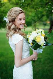 hairstyles to cover ears wedding hairstyle that covers ears women hairstyles