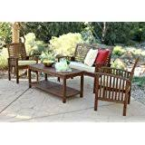 Patio Loveseats Amazon Best Sellers Best Patio Loveseats