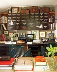 Decorating Small Home Office 20 Inspiring Home Office Design Ideas For Small Spaces