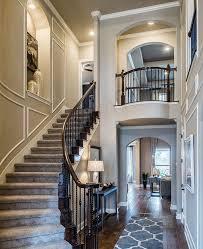 Home Entry Ideas 25 Best Grand Entrance Ideas On Pinterest Grand Entryway