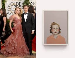 joanna newsom wedding dress who are you pairing 2014 golden globes westervin