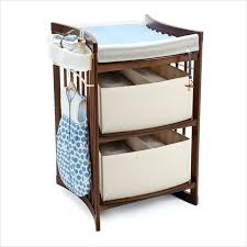 Walmart Baby Changing Table Baby Changing Table Baby Changing Units Nursing Correct Height For