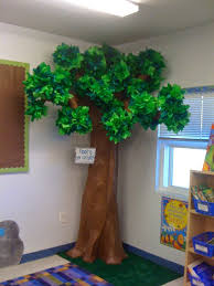 best 25 paper tree classroom ideas on classroom tree