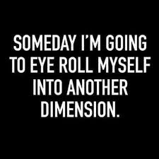 Rolls Eyes Meme - 42 best eye roll images on pinterest funny stuff chistes and