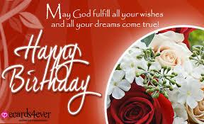 birthday greeting cards greeting cards birthday birthday greeting cards birthday greetings