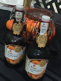 Halloween Entertaining - easy halloween entertaining ideas and one stop shopping close to