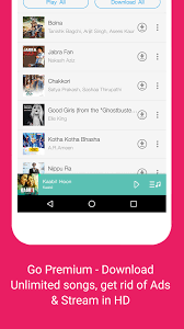 imusic apk jiomusic hd radio 1 8 3 apk android
