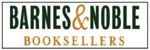 Barnes Noble Racine Wi Book Signing Events Vidal Cisneros Jr