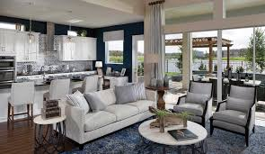 Garden State Plaza Floor Plan 100 Home Design Plaza Tampa Helzberg Diamonds Garden State