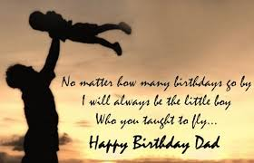 birthday quotes for son from father quotes pinterest happy