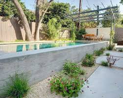 Swimming Pool Backyard Designs Best 25 Modern Pools Ideas On Pinterest Dream Pools Swimming