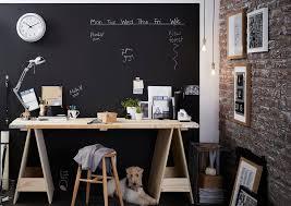 wallpaper diy blackboard waterproof font b chalkboard wall b