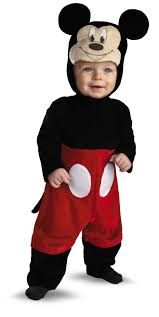 Minnie Mouse Halloween Costume Toddler Mickey Mouse Baby Costume Fallin U0027 Fall Season