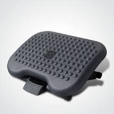 Laptop Desk Accessories Brand Laptop Desk Accessories Footrest Computer Desk Foot Pedal 3