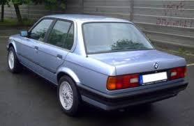 bmw e30 colours bmw e30 oem color options sedan coupe touring convertible