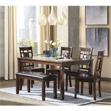 Rent A Center Dining Room Sets Rent To Own Dining Room Furniture And Accessories Premier Rental