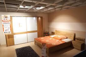 Schlafzimmer Orange Schlafzimmer Hoffmann Möbel