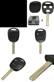 how to fix lexus key fob best 25 lexus 400h ideas on pinterest lexus rx 350 rx350 lexus