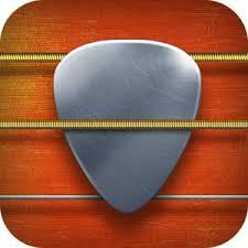 guitar pro apk real guitar v2 3 0 apk paid pro apks
