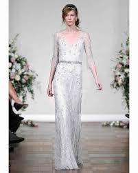 turmec one shoulder wedding dress pinterest