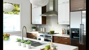 Kitchens Design Ideas by Modern Kitchens 2017 Ideasidea