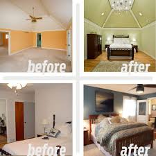 how to remodel a room best bedroom before and afters 2011 bedroom remodeling bedrooms