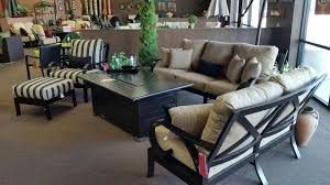 Agio Haywood by Lounge Sets Patio Connection