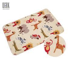 Waterproof Cover Sheet online get cheap waterproof baby pad aliexpress com alibaba group