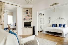 2 bedroom simply charming 2 bedroom paris vacation rental in the marais