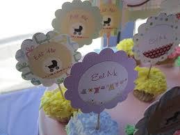 Alice In Wonderland Baby Shower Decorations - 111 best baby shower images on pinterest alice in wonderland