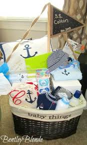 this post will focus on baby shower gifts that you can