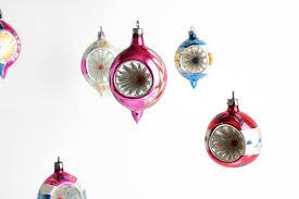 antique ornaments fishwolfeboro throughout vintage