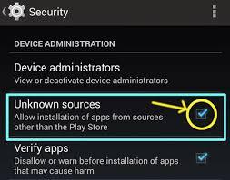 framaroot apk framaroot 1 9 3 apk version for free framaroot app