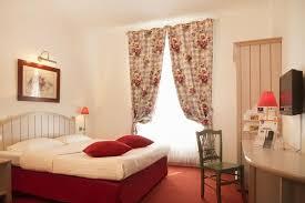 prix chambre disneyland hotel kyriad disneyland magny le hongre reserving com