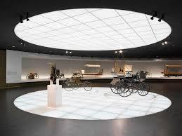 mercedes museum stuttgart interior mercedes benz museum germany stuttgart