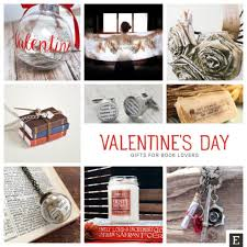 best day gifts 19 s day gifts for the book lover in your