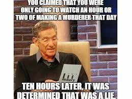 Murderer Meme - top 39 making a murderer memes wtvb