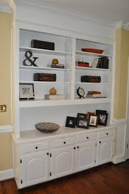 Bookcases Shelves Cabinets 123 Best Libraries And Bookcases Images On Pinterest Bookcases