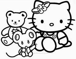 photos free spongebob games for preschoolers best games resource