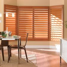 products window blinds u0026 closet systems sunburst shutters