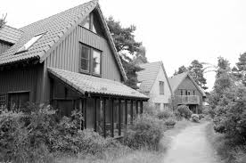 Affordable Home Building How Can We Build More Affordable Eco Housing U2013 Geography At